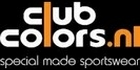 Club Colors B.V.