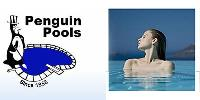 Pinguin Pools zwembadtechniek