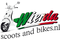 Wierda Scoots and Bikes
