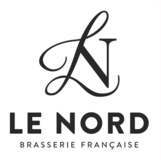 Brassserie Le Nord
