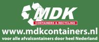MDK Containers& Recycling B.V.