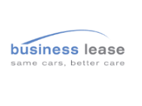 Business Lease B.V.